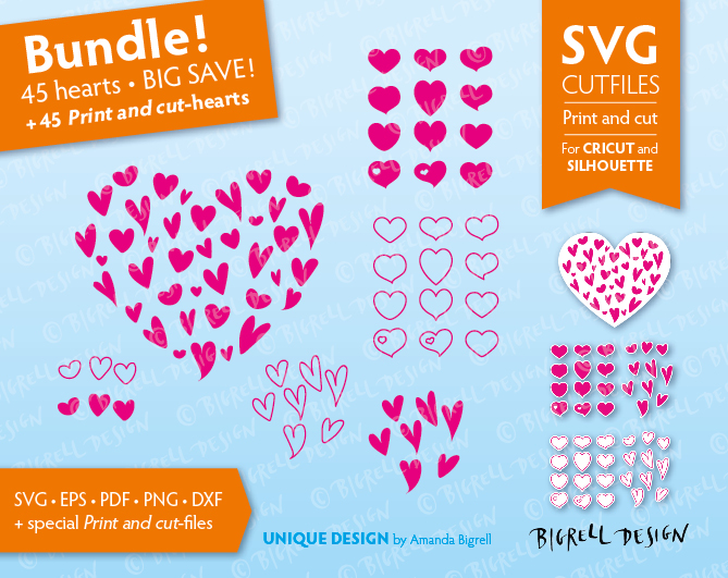 01_SVG_ETSY_Hearts_collection