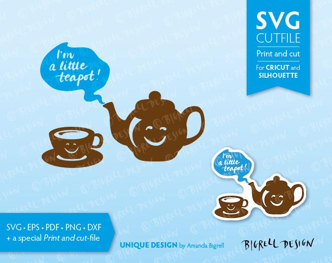 01_SVG_ETSY_I'm_a_little_teapot