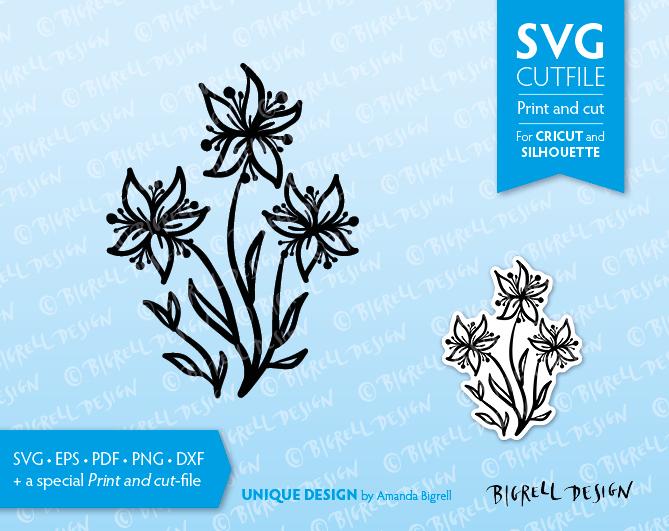 01_SVG_ETSY_florals-02