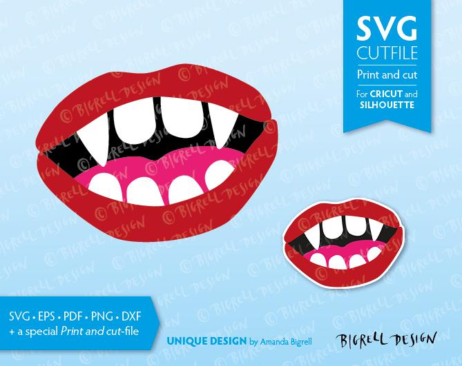 01_SVG_ETSY_vampire_lips