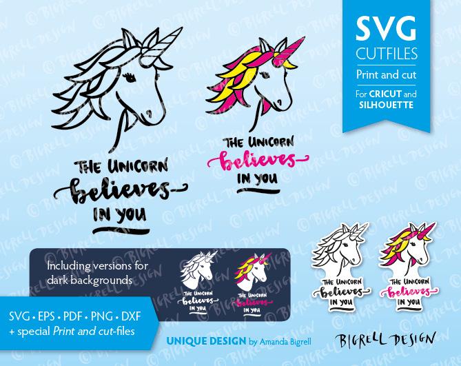 01_SVG_Etsy_unicorn02-believes