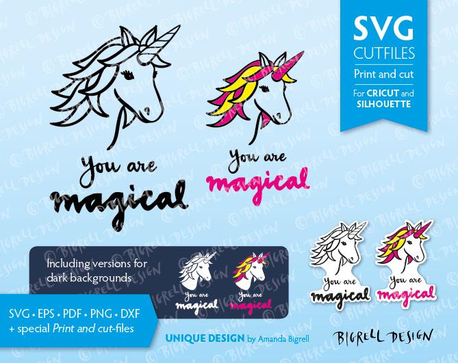01_SVG_Etsy_unicorn03-magical
