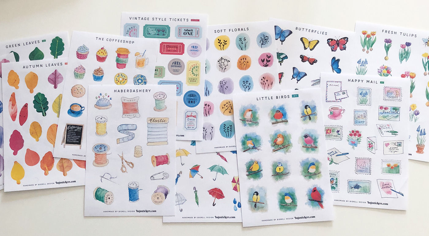 products_top_stickers_01