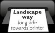freebie-postit-printer-landscape