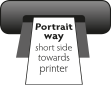 freebie-postit-printer-portrait